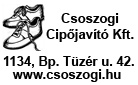 EK-4425 b�lyegz� nyomat minta
