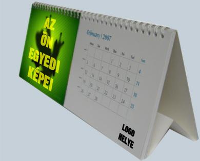 De Download Descargar Powerpoint Gratis A Convertidor Pdf