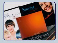 CD, DVD borító nyomtatás