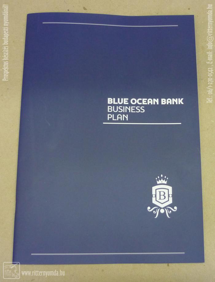 Oki Microline 3320 User Manual