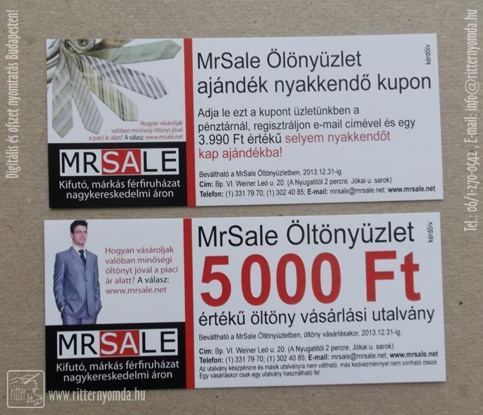 603a0ecaf1 Digital printing coupons