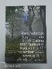 plakát, ősz, lombhullás, galéria, a2