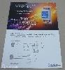 Digitális nyomtatás szórólap, elektronika, villamosság, világítás, a4