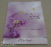 Digitális nyomtatás könyv, életmód, pszichológia, tréning, munkafüzet, ragasztókötés, a5