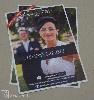 Digitális nyomtatás szórólap, esküvő, portré, fotó, fénykép