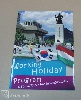 Offset Printing Catalogue - south korea, tourism, employment
