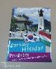 Offset Printing Catalogue - south korea, tourism, employment