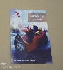Offset Printing Catalogue - Christmas, action, a4