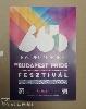plakát a/3, leszbikus, meleg, biszexuális, transznemű, a3