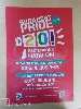 Digital Poster printing - Parade, event, for event, enamelled