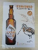 Digital Poster printing - Beers, craftsman, beverages, spirit, sormester