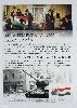 Digitális nyomtatás Szórólap, kiállítás, történelem, fényképes, rendezvény