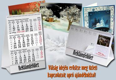 névnapos naptár készítés Naptár, asztali naptár, falinaptár, nyomda, Budapest   Ritter Nyomda névnapos naptár készítés